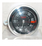 E22380 TACHOMETER ASSEMBLY-ALL-ELECRONIC-NEW 58