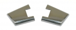 E22591 CAP-DOOR END-WITHOUT HOLE-PAIR-56-58