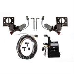 E22648 CONVERSION KIT-ELECTRONIC HEADLIGHT DOOR-68-78