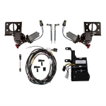 E22649 CONVERSION KIT-ELECTRONIC HEADLIGHT DOOR-79-82