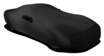 E23031 COVER-CAR-ONYX SATIN-BLACK-97-04
