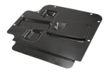 E23089 DOOR-ACCESS COVER PLATE-LARGE-LEFT-62