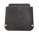 E23091 DOOR-ACCESS COVER PLATE-SMALL-LEFT OR RIGHT-56-62