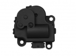 E23132 ACTUATOR-HEATER AND AC-AIR INLET-05-13