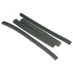 E3210 SEAL KIT-RADIATOR SUPPORT-ALUMINUM RADIATOR-350-4 PIECES-69L-72