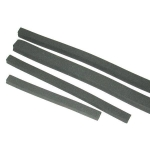 E3211 SEAL KIT-RADIATOR SUPPORT-427-4 PIECES-69E