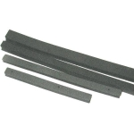 E3212 SEAL KIT-RADIATOR SUPPORT-427-454-4 PIECES-69L-72