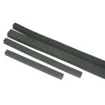 E3213 SEAL KIT-RADIATOR SUPPORT-350AND454-4 PIECES-73