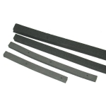 E3215 SEAL KIT-RADIATOR SUPPORT-350-454-WITH A-C-4 PIECES-74-75