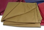 E3333G BAG-T TOP STORAGE-TAN-PAIR-68-82