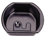 E4036 ASHTRAY-92-96