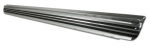 E5596-1 MOLDING-ROCKER PANEL-IMPORT-EACH-64