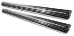 E5596 MOLDING-ROCKER PANEL-IMPORT-PAIR-64