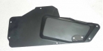 E6163L COVER-DOOR INNER SIDE LOWER-USED /  RECONDITIONED-LEFT-68-77