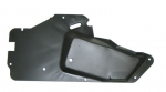 E6164L COVER-DOOR INNER SIDE LOWER-USED / RECONDITIONED-LEFT-78-82