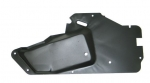 E6164R COVER-DOOR INNER SIDE LOWER-USED / RECONDITIONED-RIGHT-78-82