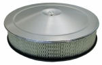 E6230 AIR CLEANER ASSEMBLY-68-71
