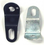 E6459B PAWL-DOOR LOCK-PAIR-78-82