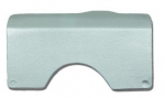 E6794 COVER-LOWER STEERING COLUMN-IN COLORS-78-81