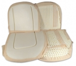 E7013 FOAM SET-SEAT-4 PIECES-58