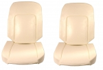 E7014 FOAM SET-SEAT-4 PIECES-59-60