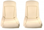 E7015 FOAM SET-SEAT-4 PIECES-61