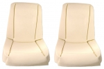 E7016 FOAM SET-SEAT-4 PIECES-62