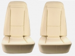 E7049 FOAM SET-SEAT-4 PIECES-70-74