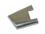 E7438 CAP-DOOR END-WITHOUT HOLE-LEFT-SOLD AS A PAIR NOW SEE E22591-56-58