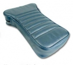 E7845 ARMREST-CENTER-LEATHER-67