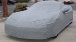 E8009 COVER-CAR-POLY COTTON-GRAY-USA-97-04