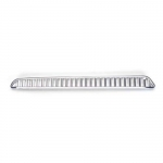 E8171R GRILLE-HOOD-396-427-RIGHT-65-66