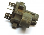 E8375 SWITCH-IGNITION-USED-TESTED-GM-65