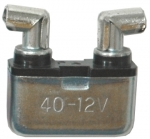 E9982 BREAKER-CIRCUIT-POWER ACCESSORY-OEM-40 AMP-78