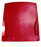 EC233 PANEL-SEAT BACK IN COLOR-USA-68E