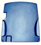 EC234 PANEL-SEAT BACK-2nd DESIGN-IN COLOR-USA-68L-69