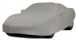 COVER - CAR - GRAY FLANNEL - USA - 63 - 67