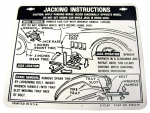 E10680 INSTRUCTIONS-JACKING-68-72
