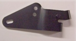 E14374 BRACKET-CLUTCH PEDAL PIN-396-427-65-66