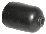 E3011 BOOT-MASTER CYLINDER-WITHOUT POWER BRAKES-53-77