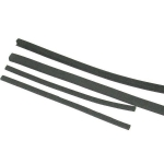 E3233 SEAL KIT-FAN SHROUD-4 PIECES-73