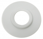 E6246 BUSHING-PLASTIC-63-67 VENT WINDOW AND 56-79 WINDOW CRANK-EACH