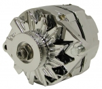 E6620 Alternator 100Amp Pol Chm69-82