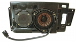 E6851 Enclosure Speaker COUPE-LEFT FRONT-DISCONTINUED- 90-6