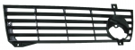 E8100L GRILLE-OUTER-LEFT-68-69