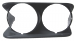 E8438R BEZEL-HEADLAMP-RIGHT-68-82