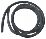 E8861 INSULATION-TEMPERATURE GAUGE WIRE-63-67