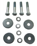 E8970 BOLT AND WASHER SET-427-66-67