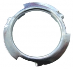 E9322 CAM / LOCK RING-FUEL SENDER RETAINER-63-74