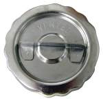 E9864 CAP-GAS-NON LOCKING-ORIGINAL STYLE- VENTED-63-69